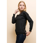 so-sweet-pull-feminin2-black-3