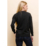 so-sweet-pull-feminin2-black-4