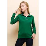 so-sweet-pull-avec-detail-imprime1-dark_green-1