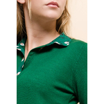 so-sweet-pull-avec-detail-imprime1-dark_green-2