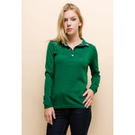 so-sweet-pull-avec-detail-imprime1-dark_green-3