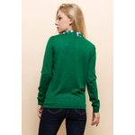 so-sweet-pull-avec-detail-imprime1-dark_green-4