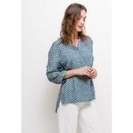 christy-blouse-a-motifs6-cyan-2