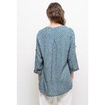 christy-blouse-a-motifs6-cyan-4