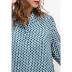 christy-blouse-a-motifs6-cyan-3