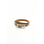 fashion-kingdom-ceinture-femme94-beige-2