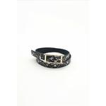 fashion-kingdom-ceinture-femme94-black-1