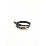fashion-kingdom-ceinture-femme94-black-2