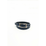 fashion-kingdom-ceinture-femme94-blue-1