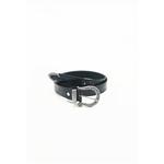 fashion-kingdom-ceinture-femme90-black-2