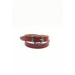 fashion-kingdom-ceinture-femme90-burgundy-1