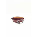 fashion-kingdom-ceinture-femme90-burgundy-2