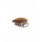 fashion-kingdom-ceinture-femme90-camel-2