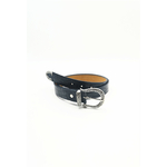 fashion-kingdom-ceinture-femme90-navy-2