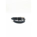 fashion-kingdom-ceinture-femme90-navy-1