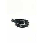 fashion-kingdom-ceinture-femme101-black-2