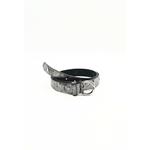 fashion-kingdom-ceinture-femme101-silver-1