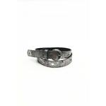 fashion-kingdom-ceinture-femme101-silver-2