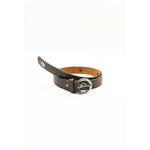 fashion-kingdom-ceinture-femme101-taupe-1
