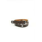 fashion-kingdom-ceinture-femme101-taupe-2