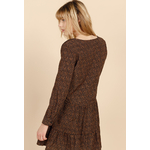 sweewe-robe-courte2-brown-2
