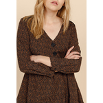 sweewe-robe-courte2-brown-4