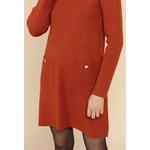 sweewe-robe-pull-terracotta-4