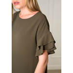 sweewe-robe-courte3-kaki-4