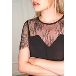 sweewe-top-dentelle10-black-4