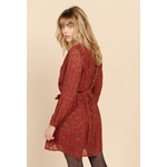 sweewe-robe-imprimee46-red-2