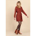 sweewe-robe-imprimee46-red-1