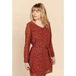 sweewe-robe-imprimee46-red-3