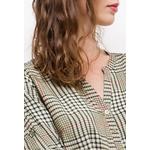 christy-blouse-a-carreaux3-olive-2