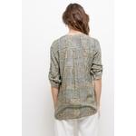 christy-blouse-a-carreaux3-olive-4