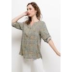 christy-blouse-a-carreaux3-olive-3