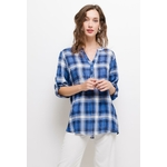 christy-blouse-a-carreaux4-blue-1