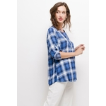 christy-blouse-a-carreaux4-blue-2