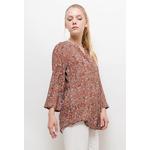 christy-blouse-a-imprime-cachemire-burnt_orange-1
