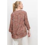 christy-blouse-a-imprime-cachemire-burnt_orange-3