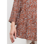 christy-blouse-a-imprime-cachemire-burnt_orange-4