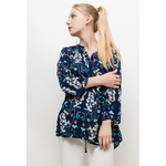 christy-blouse-a-imprime-fleurs12-navy-1