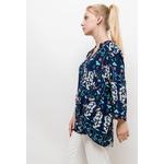 christy-blouse-a-imprime-fleurs12-navy-3