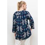 christy-blouse-a-imprime-fleurs12-navy-4