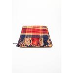 marco-accessoires-foulard-multicolor-2
