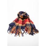 marco-accessoires-foulard-multicolor-1