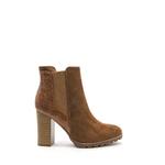 sixth-sens-shoes-bottine-chelsea-talon-camel-1