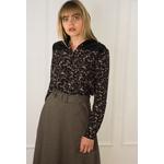 sweewe-chemise-imprimee11-black-1