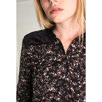 sweewe-chemise-imprimee11-black-2