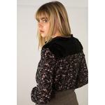 sweewe-chemise-imprimee11-black-3