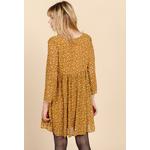 sweewe-robe-imprimee45-camel-2